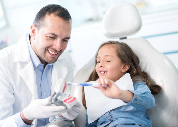 dentistsss